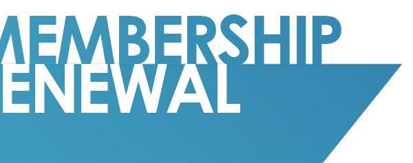 executive sales member renewal deborahs collection